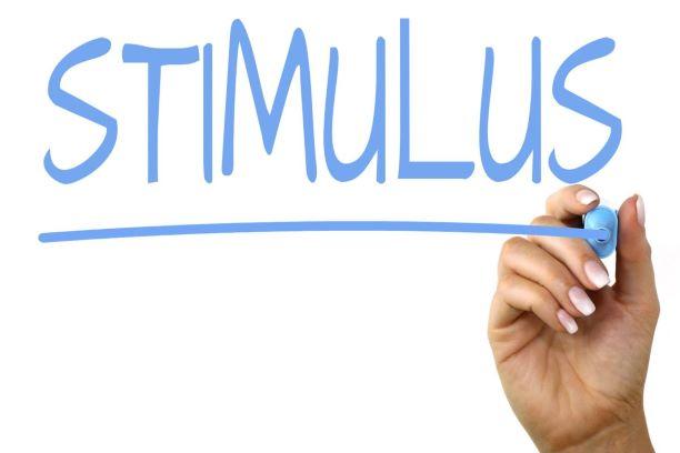 stimulusresize (002)