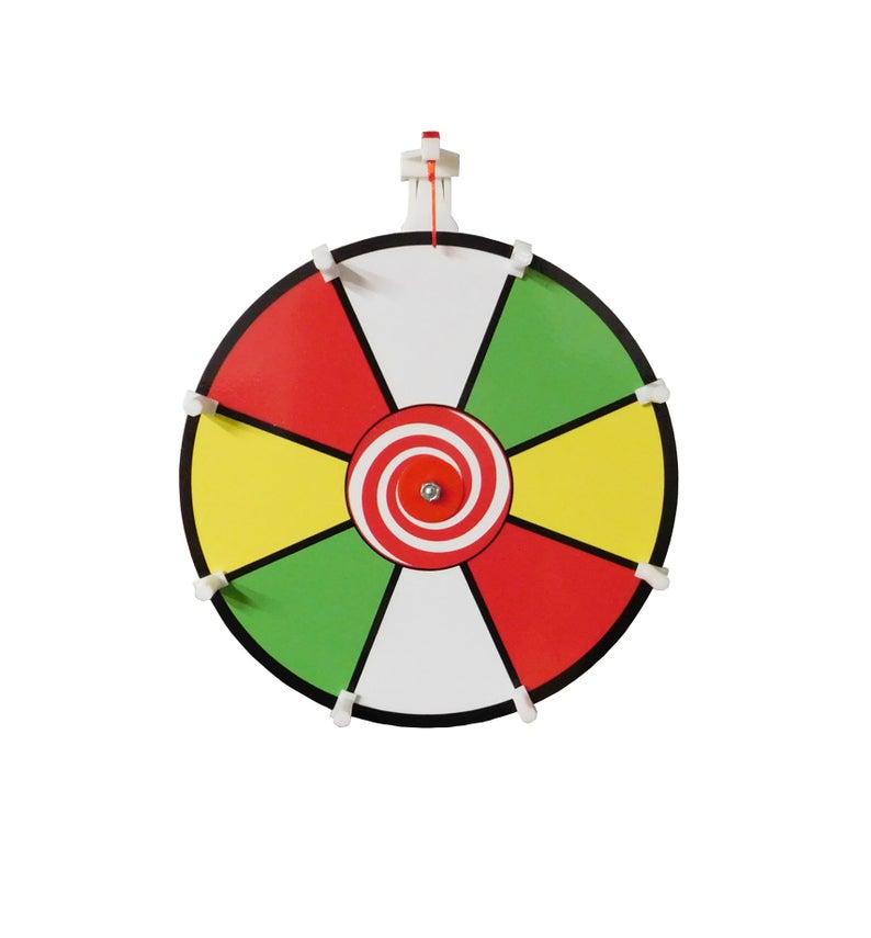 Spinning wheel (002)